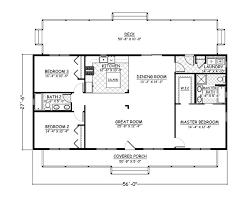 16 x 40 cabin floor plans 2 stylist inspiration 24 home pattern 24 x 30 1 bedroom house plans house plans
