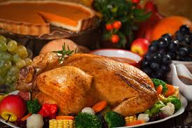 boston market thanksgiving catering fine dining santa monica 1 pico la hotel restaurant shutters