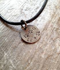 Cheap Personalized Necklaces Initail Necklace Letter Necklaces Personalized Necklaces Name