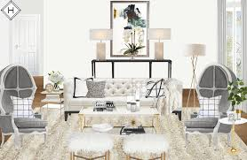 Online Interior Design Jobs From Home Havenly Jobs Angellist