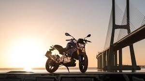 bmw arizona 2017 bmw g 310 r motorcycles in tucson az