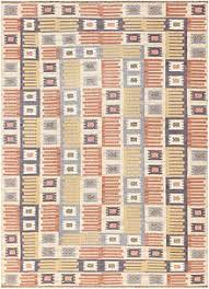 Swedish Style Rugs Swedish Carpets And Rugs Wikipedia