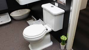 toilet design showroom u2013 bathroom supplies in brisbane