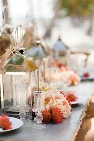 Lantern Centerpieces Wedding 7 Wedding Centerpiece Ideas That Will Steal The Show