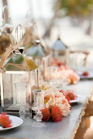 lantern wedding centerpiece centerpiece ideas you ll