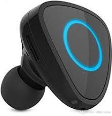 jaybird x2 black friday wireless bluetooth earbuds jaybirdsport com headphones
