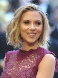 above shoulder length hairstyles just above shoulder length haircuts