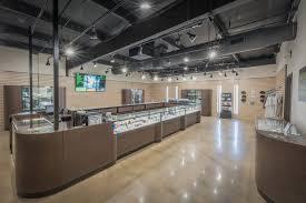 Colorado Recreational Dispensary Map by Premier Denver Recreational Marijuana Dispensary Green Dragon