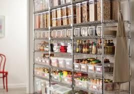 kitchen pantry shelving systems designcorner