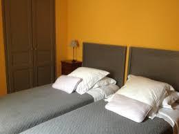 chambre d hote la cavalerie chambres d hôtes logis de la cavalerie chambres et chambre