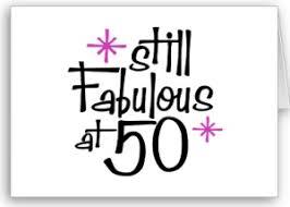 50th birthday invitation card futureclim info