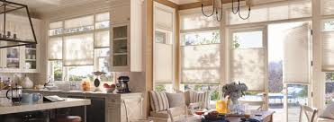 marcie u0027s window fashions provides window treatments blinds