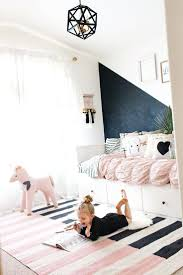 bedroom ideas amazing girls toddler bedroom ideas for