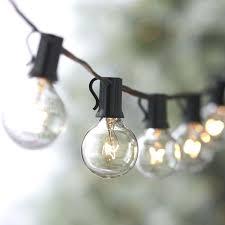 target laser christmas lights awesome target outdoor lights or indoor outdoor string light metal