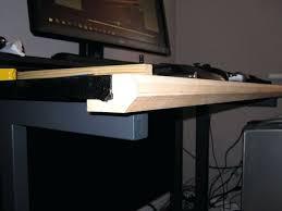 Best Small Desks Desk Small Gaming Desktop 2014 Small Gaming Desktop Best Small