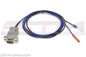 stm stm aem uego serial logging cable evolution 8 9 x stm