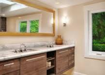 Kids Bathroom Vanities 23 Kids Bathroom Design Ideas To Brighten Up Your Home