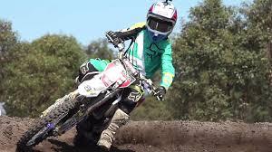 junior motocross bikes maxresdefault jpg