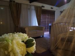 hotel chambre avec paca chambre avec privatif entre aix et marseille paca