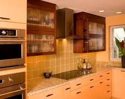 asian style kitchen cabinets asian style kitchen close up portfolio interior designer
