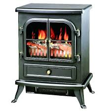Electric Fireplace Heaters Cheap Electric Fireplace Heaters Small Electric Fireplace Heater