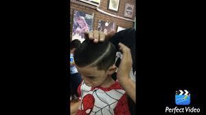 cnx haircutz chiangmai youtube