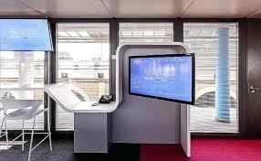 jpg mobilier de bureau mobilier de bureau jpg bureau bureauisocel meuble de bureau jpg