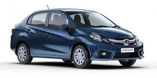 honda amaze used car in delhi honda amaze price in delhi view november offers on road price