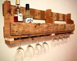 wine rack wall mounted wine rack wood wine rack wall wine