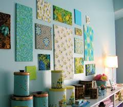 Ideas To Decorate Home Ideas To Decorate A Wall The Flat Decoration