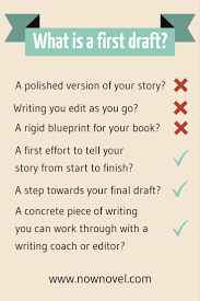 10 steps to writing a book 100 tips part 1 now novel