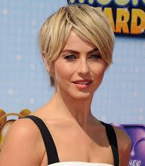 julianne hough short hair 12195 1550x1776 px umad com