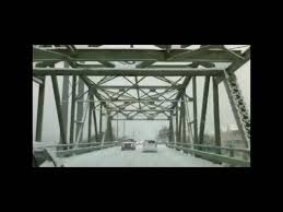Beach Houses In Topsail Island Nc by Topsail Island Nc Snow Storm 2011 Youtube