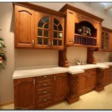 kitchen color ideas pictures recommended kitchen color ideas with oak cabinets home and