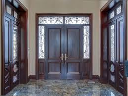 interior doors for homes modern custom interior doors for homes home decor inspirations
