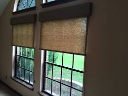 Budget Blinds Roller Shades 138 Best Horizons Images On Pinterest Window Treatments Blinds