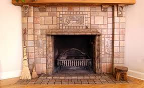 Decorative Fireplace by Decorative Fireplace Tile U2013 Keep Educating And Encouraging