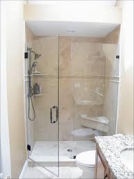 Century Shower Door Parts Shower Hardware Shower Doorrts Azshower For Sale Century