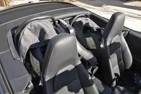 porsche 911 car seats carries kid stuff 2013 porsche 911 cabriolet term