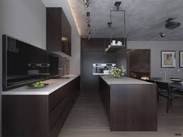 kitchen cabinet trends 2017 kitchen cabinet trends in 2017