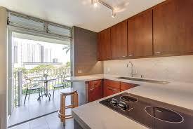downtown honolulu apartment renovation marshall design studio