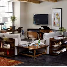 cheap furniture kitchener cheap furniture stores houston affordable best photo exceptional