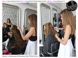 hair extension salon abigail clarke the only way is essex 020 7993 4826 salons