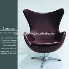 Large Swivel Chairs Living Room Modern Leather Swivel Chair Modern Leather Swivel Chair Suppliers