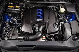 lexus is f yamaha engine 2016 lexus gs f first look motor trend