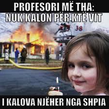 Fuck This Meme - fuck this shit dnsh via fiadajasharllari meme shqip