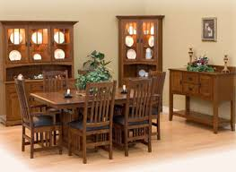 kitchen furniture names dining room furniture provisionsdining co