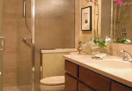 bathroom remodeling ideas photos decor small bathroom remodeling ideas glorious small bathroom