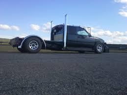 Dodge Ram Truck Build Your Own - the squirrel custom 95 dodge ram cummins turbo diesel youtube
