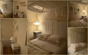 deco chambre d hote decoration chambres d hotes